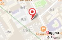 Схема проезда до компании ТЕАТРАЛЬНАЯ КАССА ВЕББИЛЕТ в Дмитрове