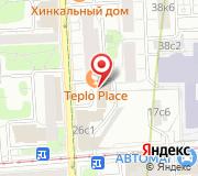 Отдел по Северо-Восточному административному округу Управления ФСБ по г. Москве и Московской области