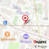 Мировые судьи Красносельского района