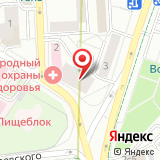 ООО Инфотелл