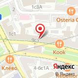 Международный фонд попечителей МГАТУ им. К.Э. Циолковского