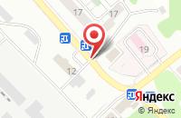 Схема проезда до компании Койдокурский центр досуга в Хомяковской