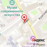 Деловое собрание России