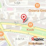 ПАО Северный народный банк