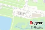 Схема проезда до компании Жилищник района Чертаново Южное, ГБУ в Москве