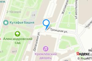 Сдается комната в Москве Коровенское шоссе
