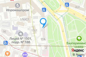 Сдается комната в трехкомнатной квартире в Москве м. Достоевская, Самотёчная улица, 17А