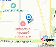 ТД Милам-М ООО