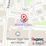 ПАО Московский центр проблем здоровья