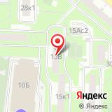 Центр образования Автошкол Столицы