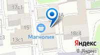 Компания Кухни Marlenita - Кухни на заказ на карте