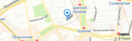 Минеральные ресурсы России. Экономика и управление на карте Москвы