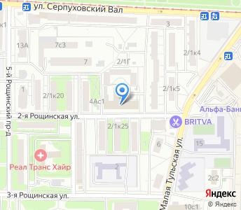 """ООО """"СНАБСЕРВИС"""""""