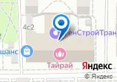 Бэст Фор Прайс - Интернет-салон парикмахерского оборудования на карте