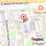 НКС-Медиа