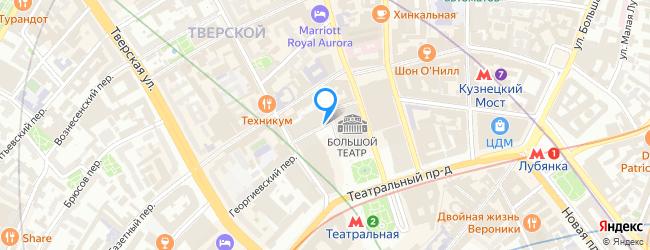 Копьевский переулок