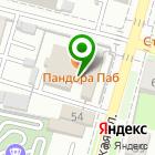 Местоположение компании ОСАГО71