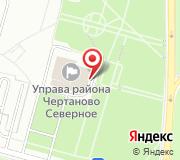 Аппарат Совета депутатов муниципального округа Чертаново Северное