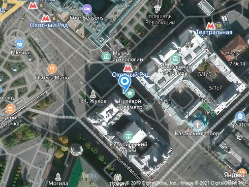 Продается земельный участок, 11 соток, Москва