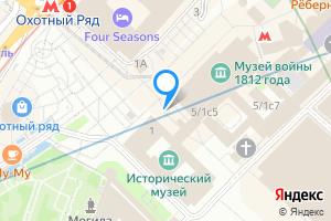 Комната в двухкомнатной квартире в Москве Москва