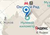 220mos.ru на карте