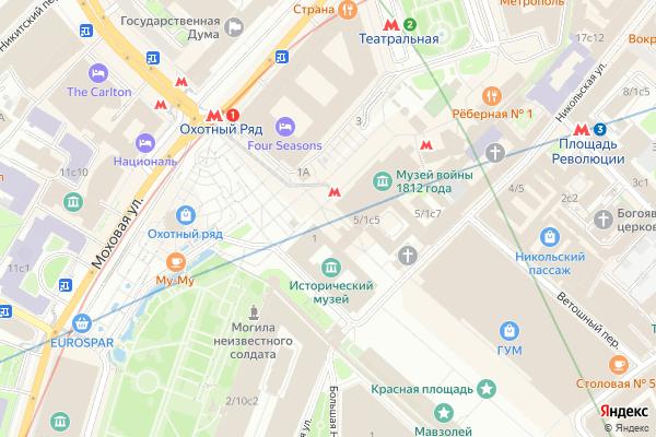Ремонт телевизоров Город Климовск на яндекс карте