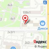 ЗАО НСТ-Банк