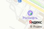 Схема проезда до компании Автомойка на Берёзовой аллее в Москве