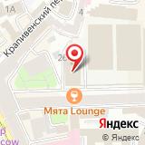 Tennisbrands.ru