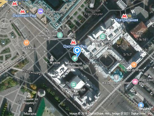 Продам комнату, 55 м², Москва, Зои и Александра Космодемьянских, 39