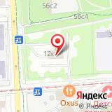Отдел МВД России по Северо-Восточному административному округу