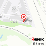 ООО Рип-Техникс