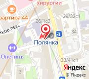 МедПрофи24 Москва