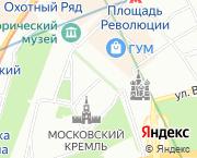 Солнечногорская ул.,д. 4С1