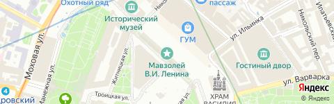 РФ, 127006, г. Москва, ул. Краснопролетарская, д. 7, этаж подвал № 1 офис 24