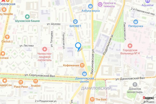 Головной офис банка Уральский банк реконструкции и развития