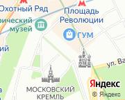 Киевское шоссе, 22-й километр д4с1кЕ