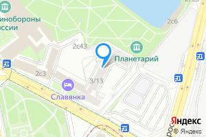 Комната в Москве м. Достоевская, улица Дурова, 3/13