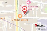 Схема проезда до компании Агентство «Арсенал-Информ» в Москве