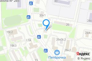 Комната в Москве м. Бибирево, Ясный проезд,28, район Южное Медведково