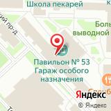 Texnika24.ru