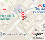 Goodki.ru