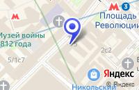 Схема проезда до компании ПТФ ТЕХНОЛОГИЯ. ДЕРЕВООБРАБОТКА. СЕРВИС в Москве