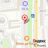 ПАО АК БайкалБанк