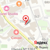 ООО Петрадом-Инвест