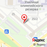 Первая московская коллегия адвокатов