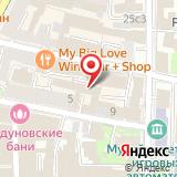 ПАО Кредпромбанк