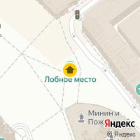 Световой день по адресу Россия, Московская область, Москва, Красная пл
