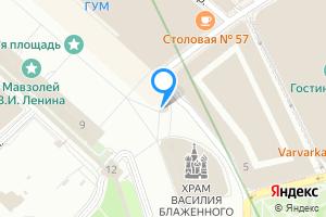 Сдается однокомнатная квартира в Москве Москва