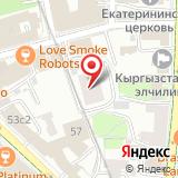 ООО РИТ-банк